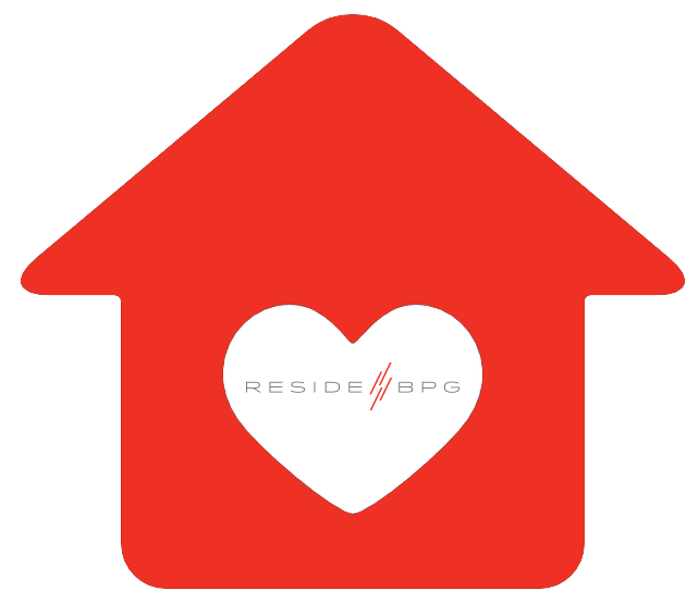 ResideBPG-House